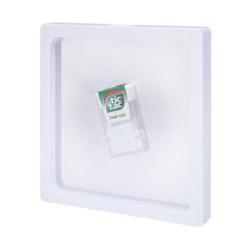 Kutija za poklone Frame