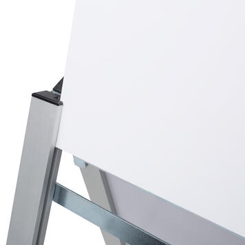 "Sklopivi stalak za plakate ""Plate"""