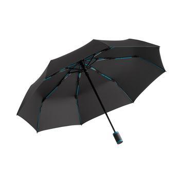 Džepni kišobran AOC Mini Style