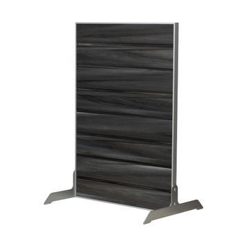 Stolni stalak FlexiSlot®